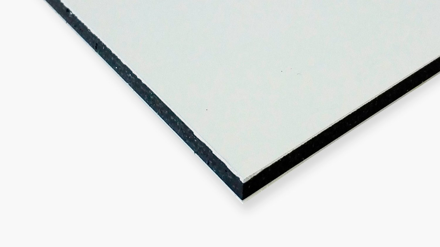 Dbond 3 mm satinato